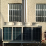 2012.10 stucchi spa brignano lavoro cdz bimal + dati targhette (7)