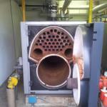 CF manutenzione caldaie (6)